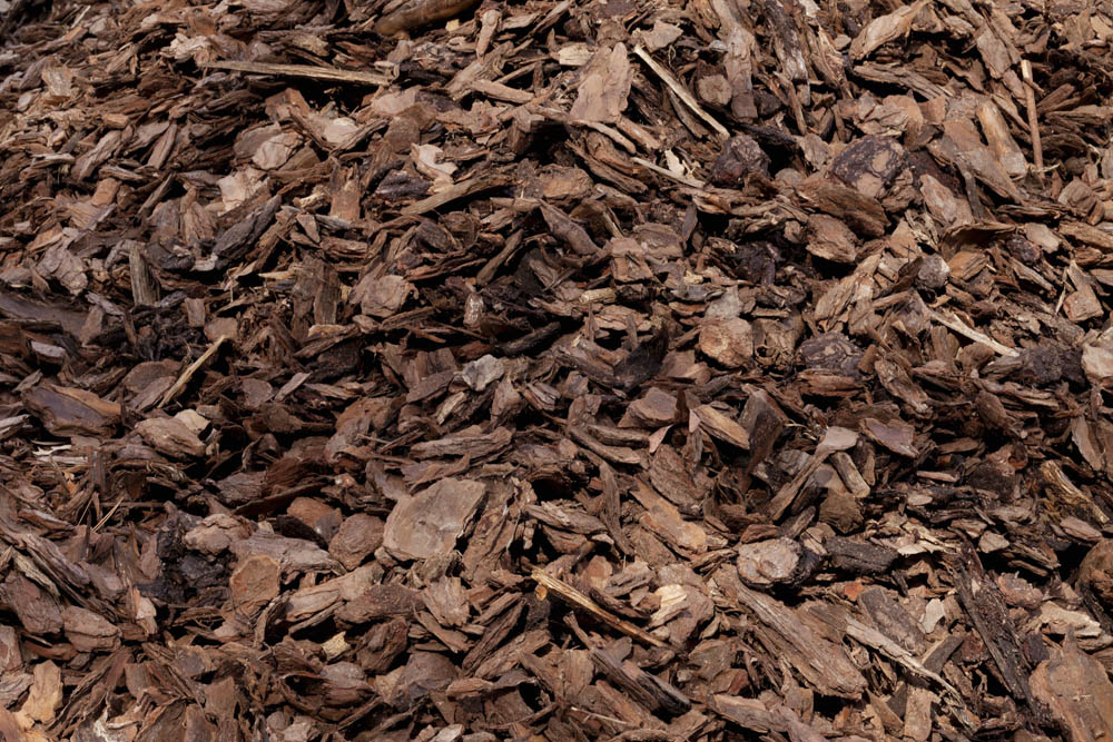 Mulch Landscaping Materials In Charlotte Mt Holly Pineville Nc